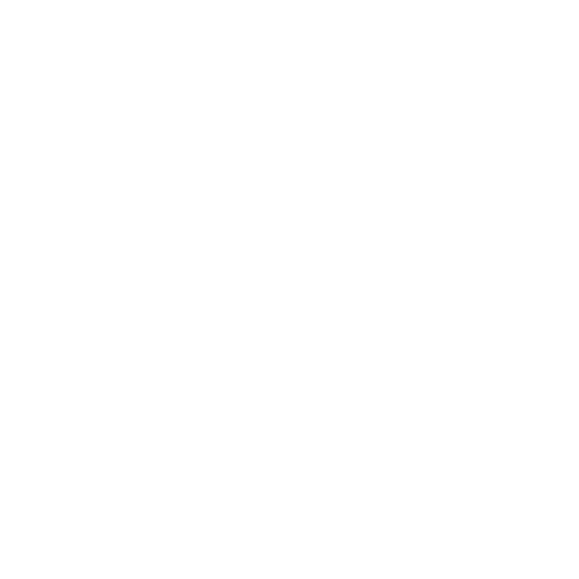 teachers-mutual-bank-2